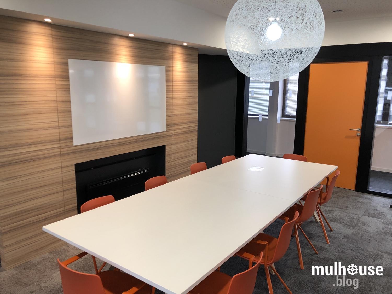 actualitesentrepreneuriat le34 espace coworking mulhouse 06
