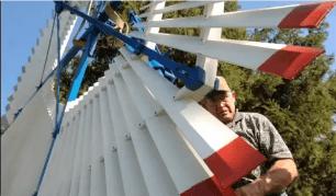 windmillman4