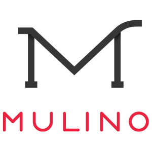 Introducing Mulino Italian Kitchen and Bar