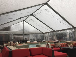 Snow Day at Mulino – Opening at 5 p.m. on Thursday, January 18