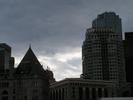 boston sky line 2