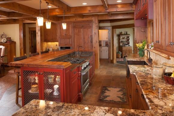 Eat Kitchen Design
