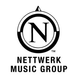 Nettwerk_logo
