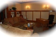 Mullinax Funeral Home & Cremation Services . Butler