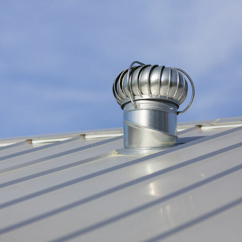 new metal roof mullins general construction
