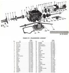 transmission [ 1000 x 1124 Pixel ]