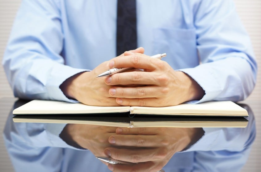 8 Questions To Ask Before You Hire A Lawyer