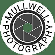 mullwell photography