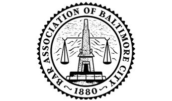 Bar Association of Baltimore City