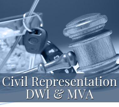 dwi lawyer