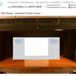 Consultoria Mult-Art Eventos