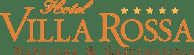 Cliente Vila Rossa