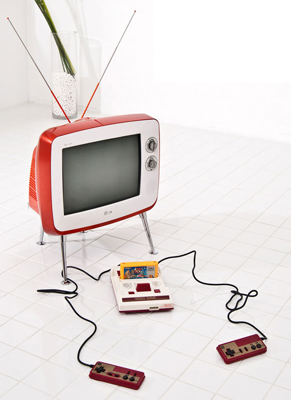 lg_retro_tv_crt_serie_1_famicom