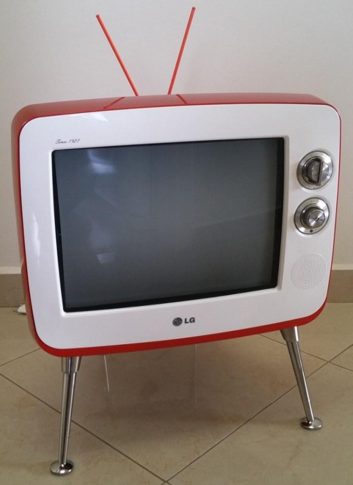 tv-retro-lg-laranja-14sr1ab-televiso-tela-plana-21555-MLB20212438797_122014-F