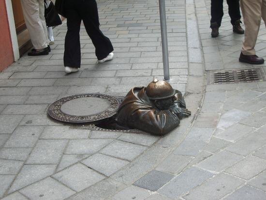 000-Street-Art-Fun-et-creatifs