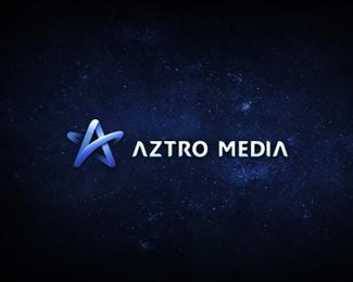 Aztro-Media