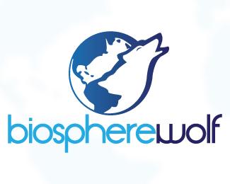 BiosphereWolf