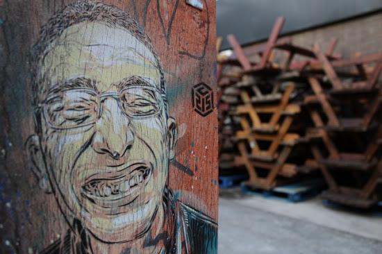 C215-street-art-artist-650x432
