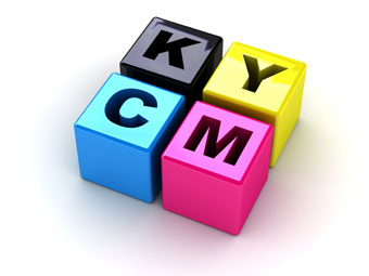 cmyk-print1