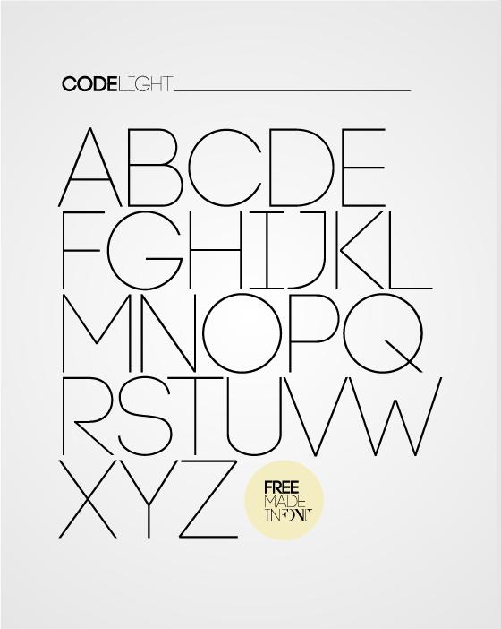 code-free-font-01
