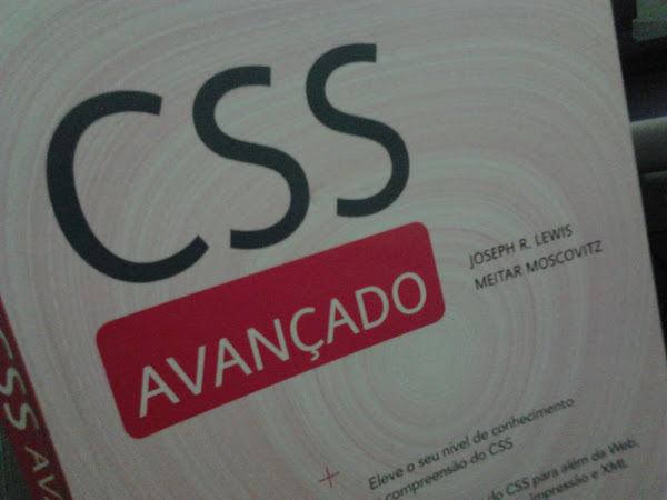 css-avancado