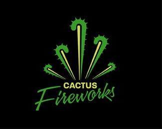 logo-cactus