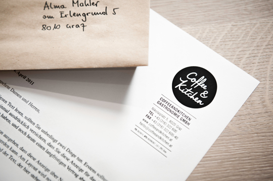 moodely_brand_identity_coffee_kitchen_corporate_design_fuiz_lugitsch_03