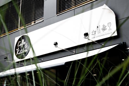 moodely_brand_identity_coffee_kitchen_corporate_design_fuiz_lugitsch_06