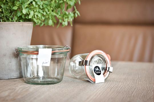 moodely_brand_identity_coffee_kitchen_corporate_design_fuiz_lugitsch_21