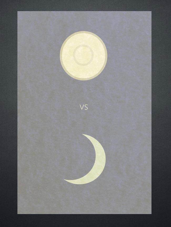 versus6
