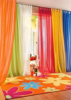 cortina-sala1