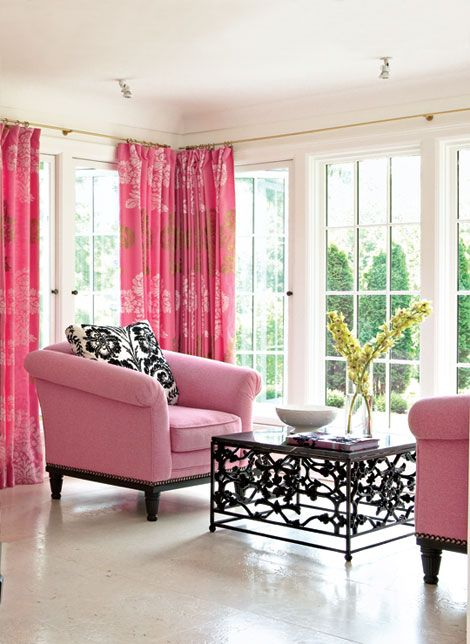 cortina-sala14