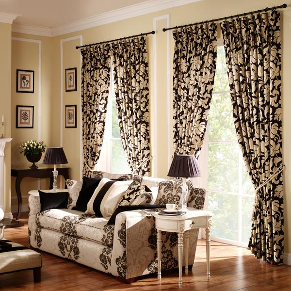 cortina-sala29