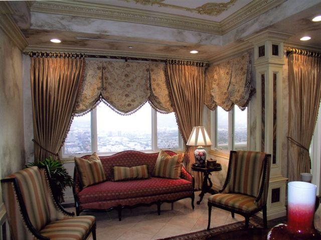 cortina-sala33