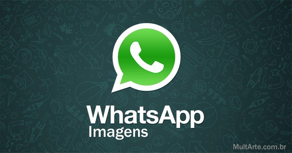 Imagens para Whatsapp: Engraçadas, Bom Dia, Tarde e Noite