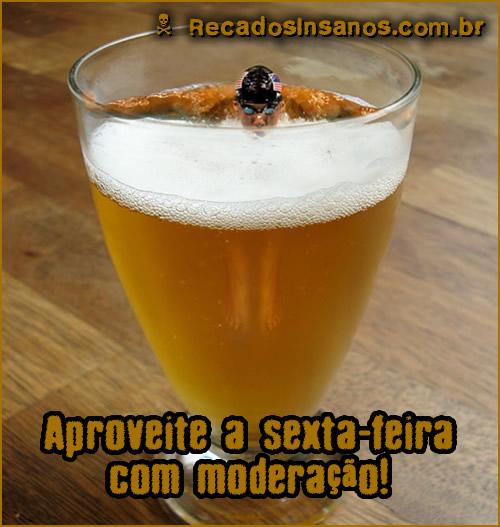 Sexta Feira Imagens E Frases Para Whatsapp E Facebook