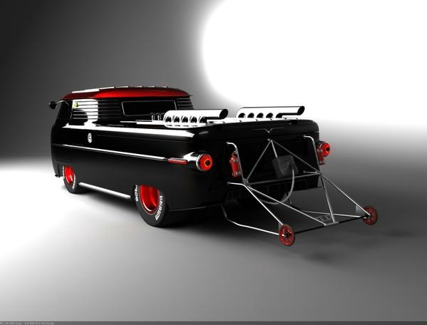 cars tuning 3d modeling drag cars drag car uaz russians 1600x1216 wallpaper_wallpaperswa.com_60
