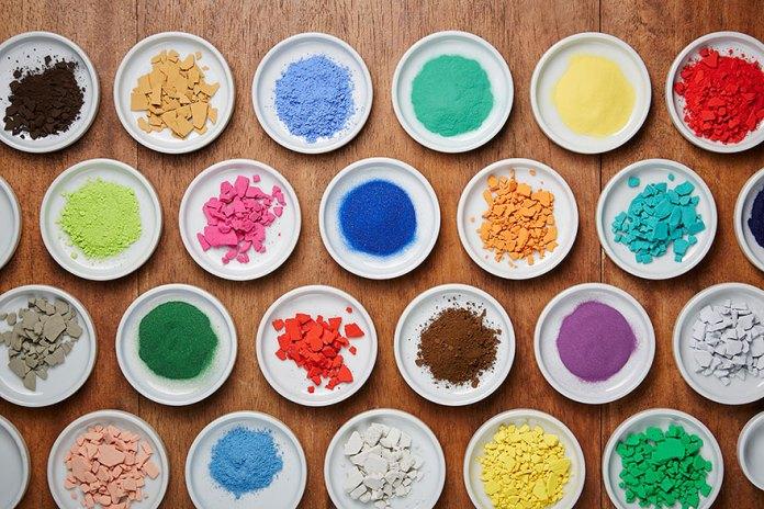 pigment-store-paint-brush-tokyo-japan-15
