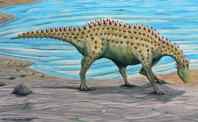 Celidossauro