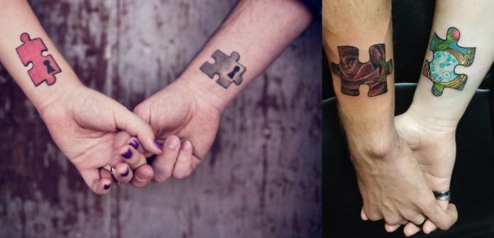 Tatuagens2