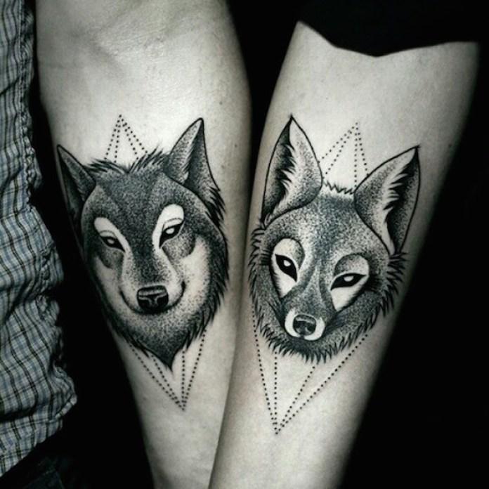 Tatuagens7