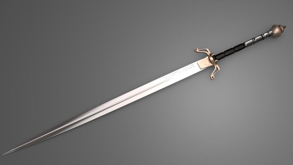 as-armas-medievais