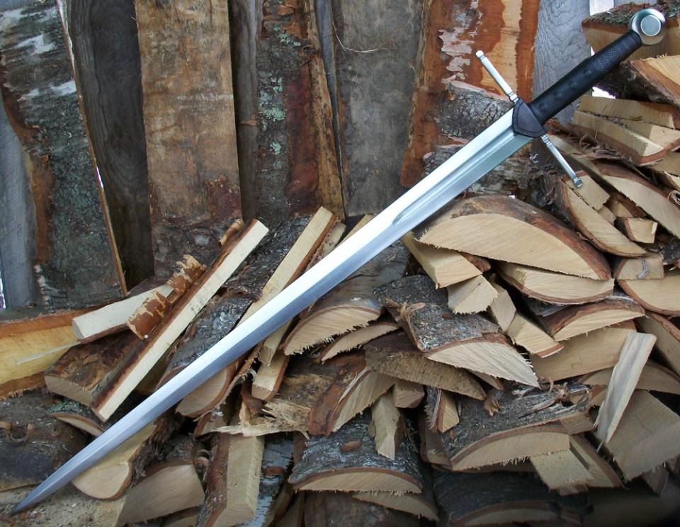 espada-longa-medieval
