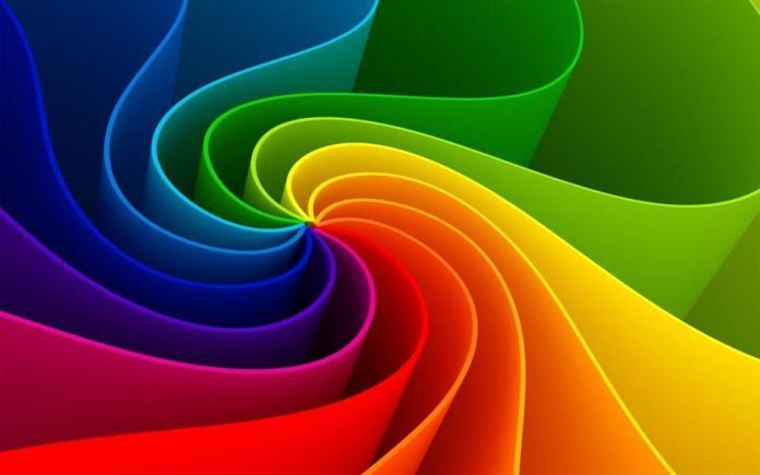 mistura-de-cores