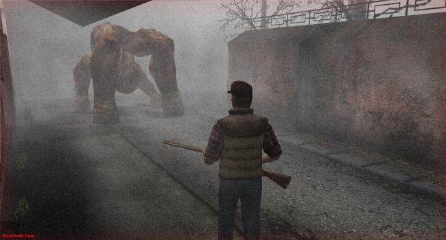 Silent-Hill-1-4
