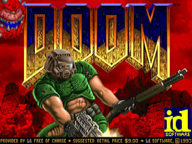 capa-doom