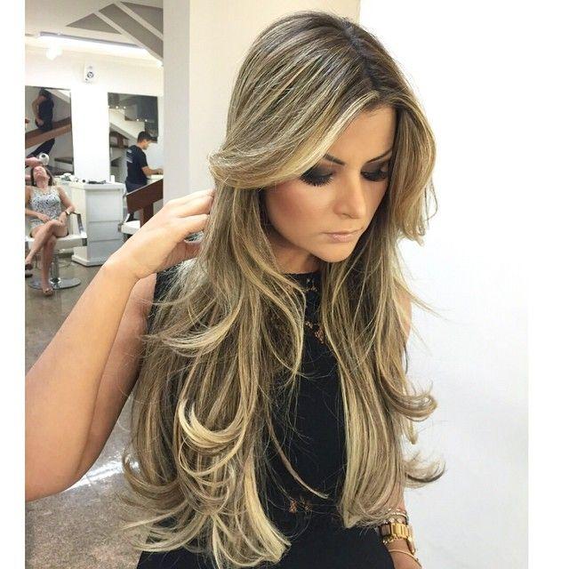 013c99d1c8dbfbe09096c85ae782a24e--long-hairstyles-blonde-hair