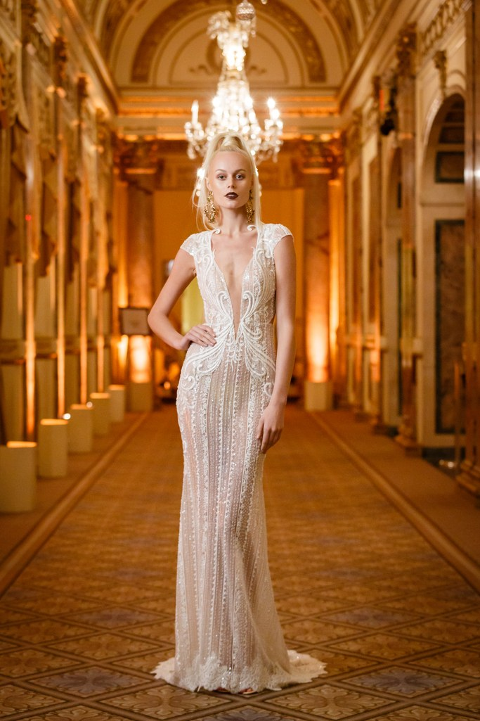 02-01-deep-deep-v-neck-wedding-dresses-berta-bridal