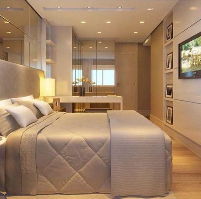 0d8311eeac6fd758c23b1cb4bb18a49c--couple-bedroom-suite-master