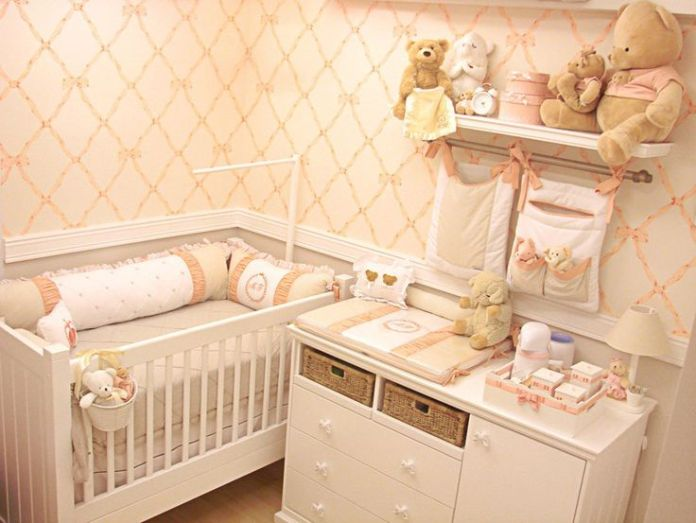 17cc52f9ebea42472e3314fb2724fd81--baby-bedroom-baby-rooms